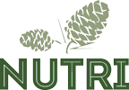 Nutri – Nutritional Supplements